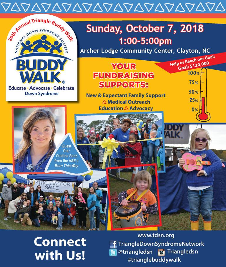 20th-Annual-Triangle-Buddy-Walk-2018.jpg