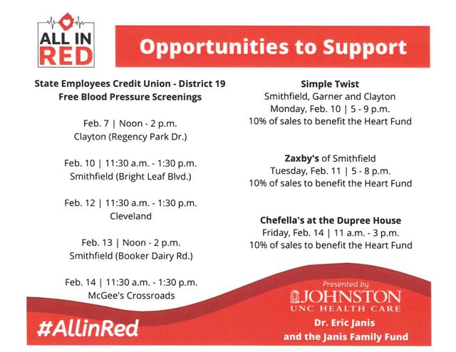 All In Red Events -2020.jpg