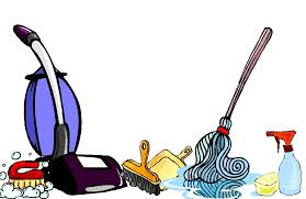 Cleaning-Clipart.jpg