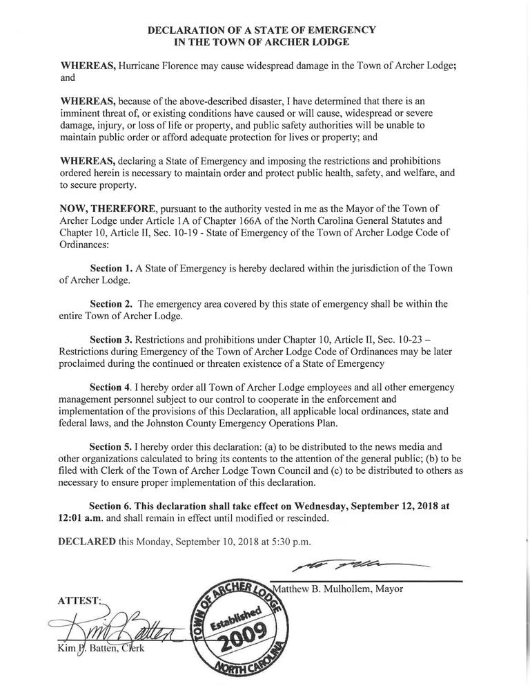 Declaration-of-State-of-Emergency-in-the-Town-of-Archer-Lodge.jpg