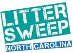 LitterSweep.png