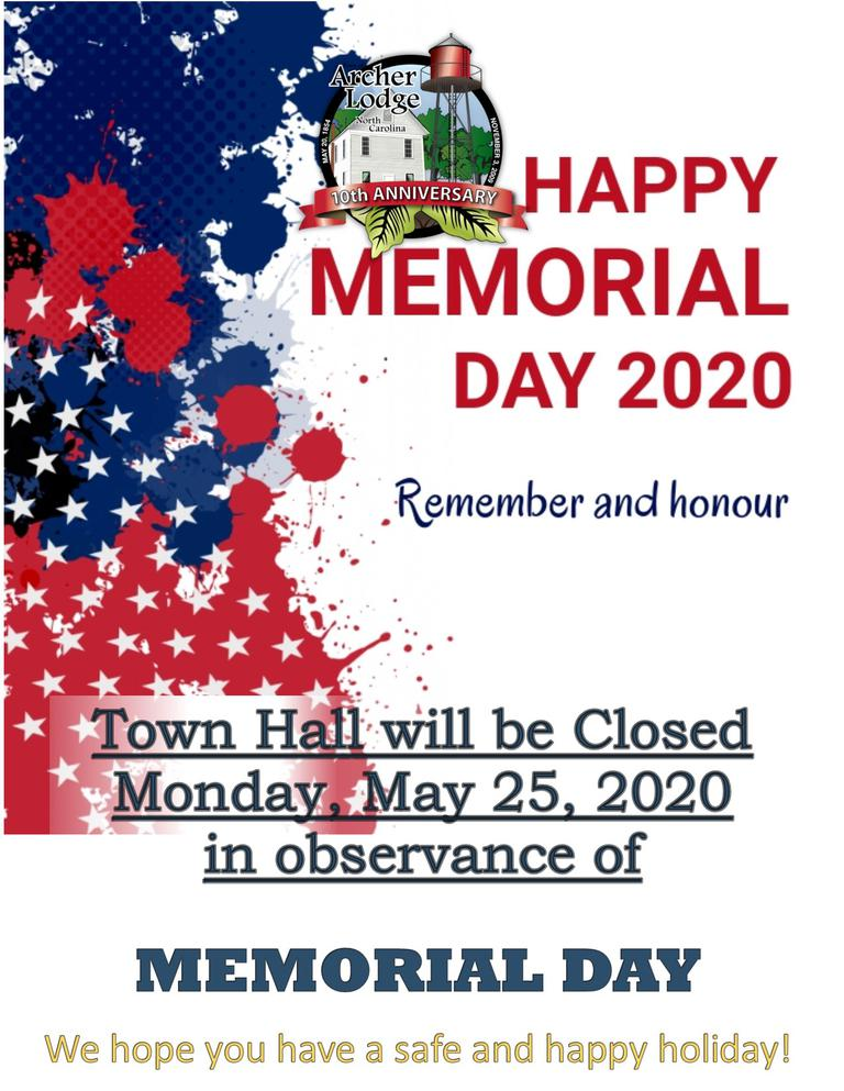 Memorial Day Holiday-2020.jpg
