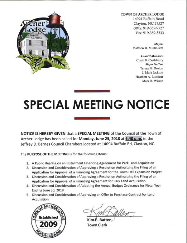 Public-Meeting-Notice-6-25-18-Revised-791x1024.jpg