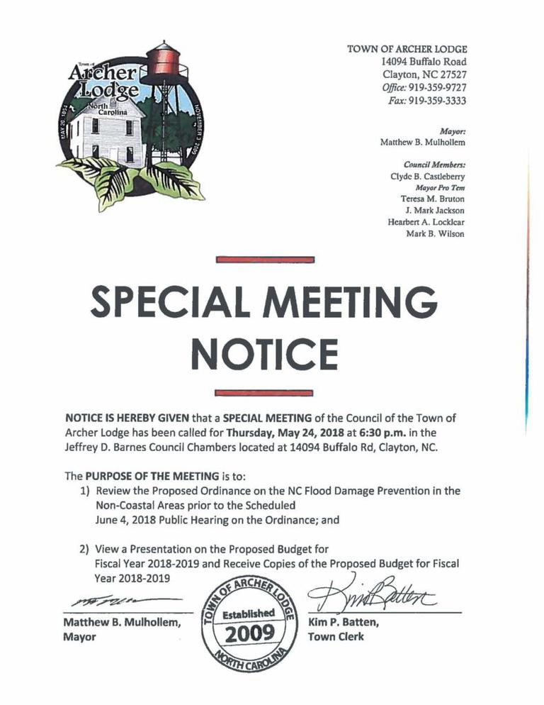 SPECIAL-MEETING-5.24.18-NOTICE-SIGNED-791x1024.jpg