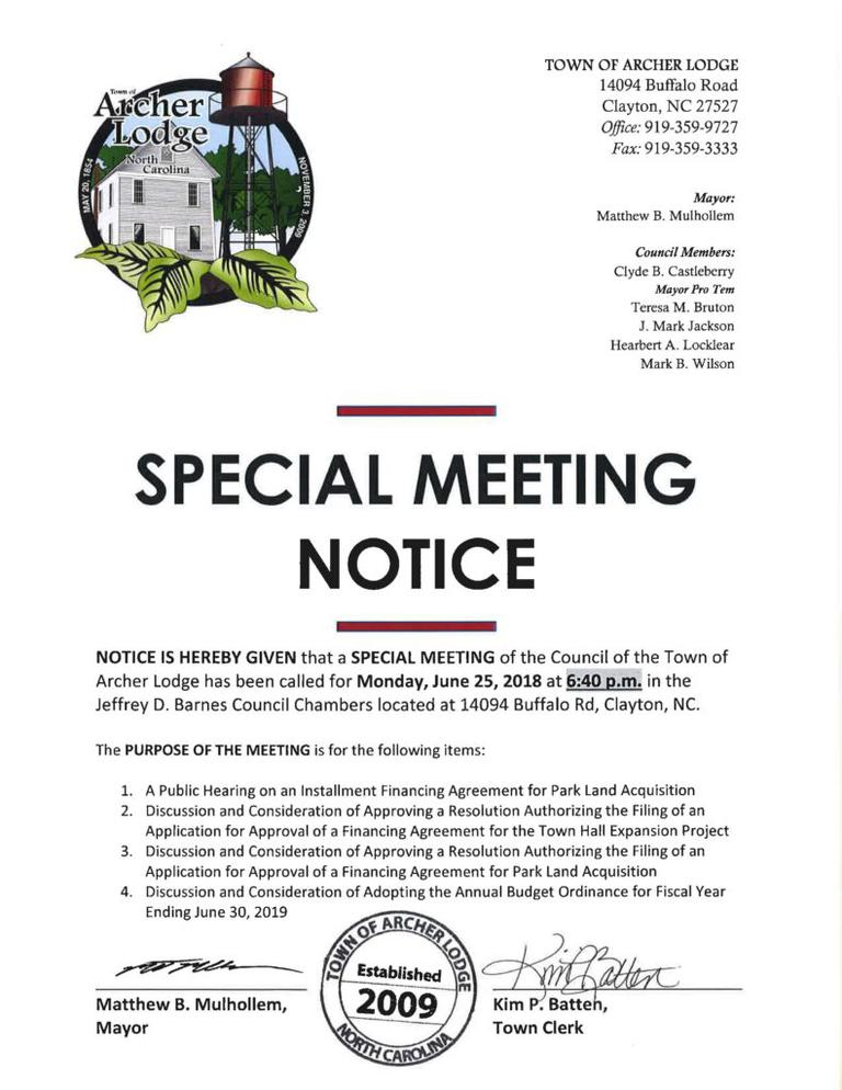 SPECIAL-MEETING-6.25.18-NOTICE-SIGNED-791x1024.jpg