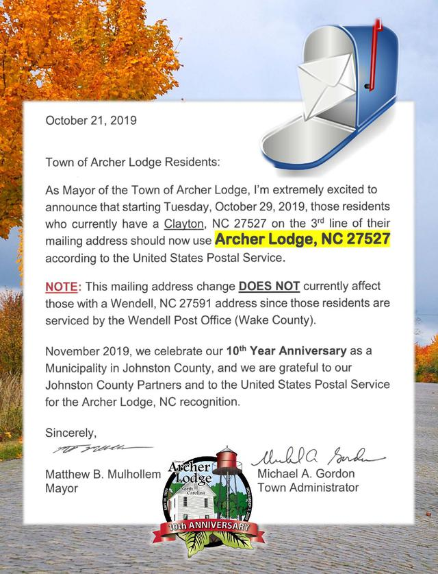 Town Address Change 10-29-19 v8.jpg
