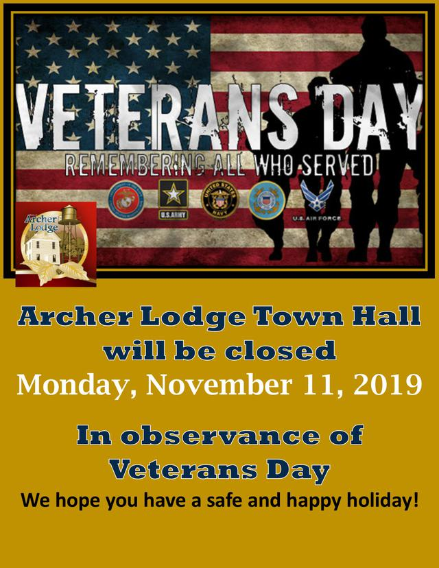 Veterans Day Closing 2019.jpg