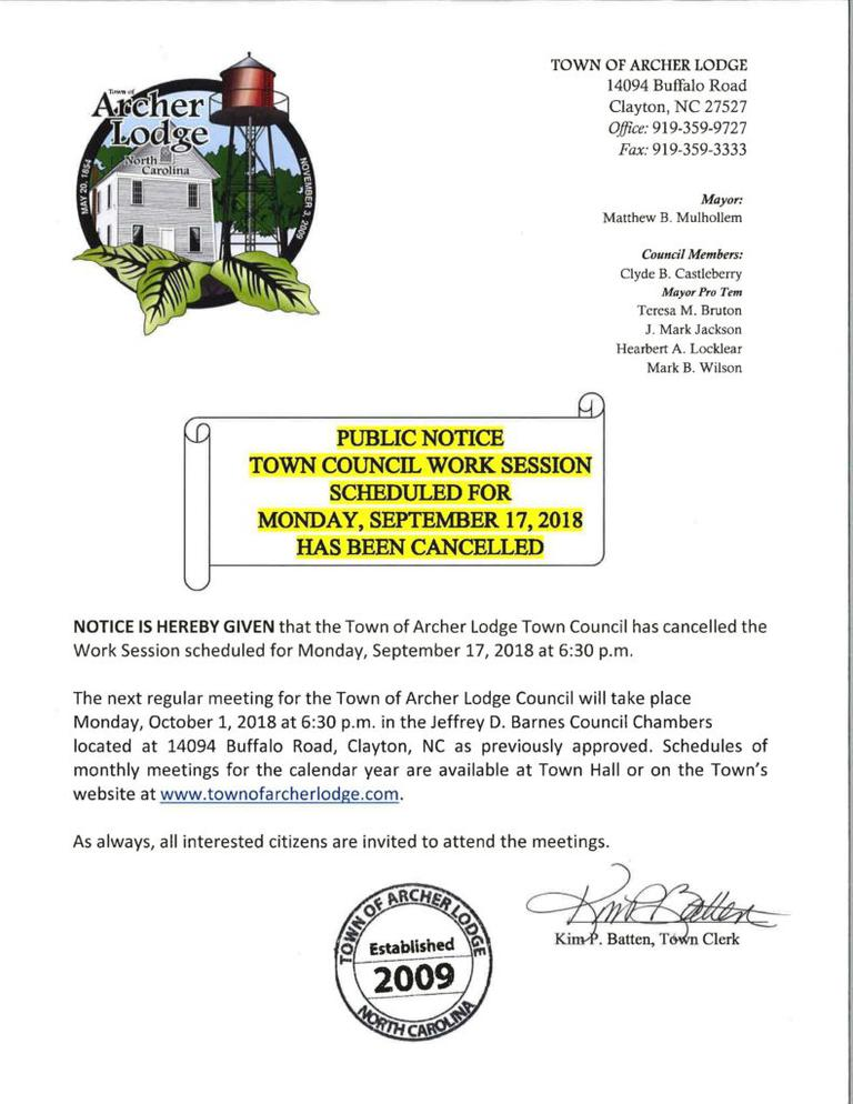 Work-Session-9.17.18-Cancelled-Notice-for-Media-791x1024.jpg