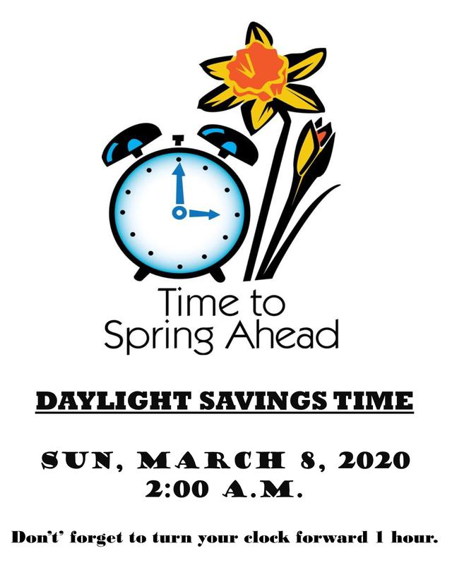 Daylight Saving Time 2020.jpg