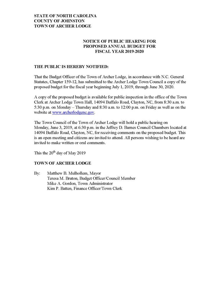 Public Hearing Notice 6.3.19 for Website and Social Media (NO Ad).jpg