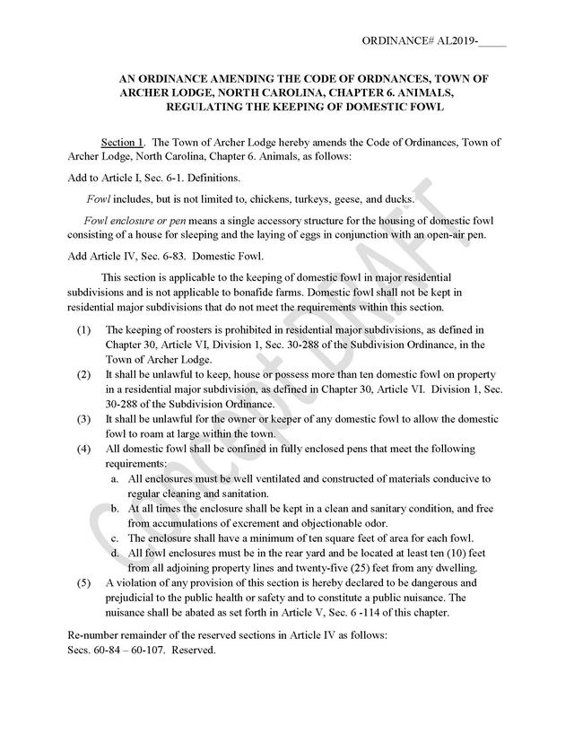 AL2019-_____ Ordinance Regarding Domestic Fowl DRAFT 8.5.19_Page_1.jpg