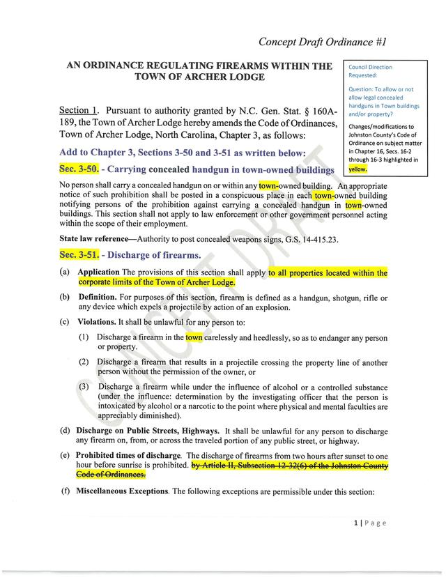 Concept Draft Ordinance Regulating Firearms Within the Town of AL-1.jpg