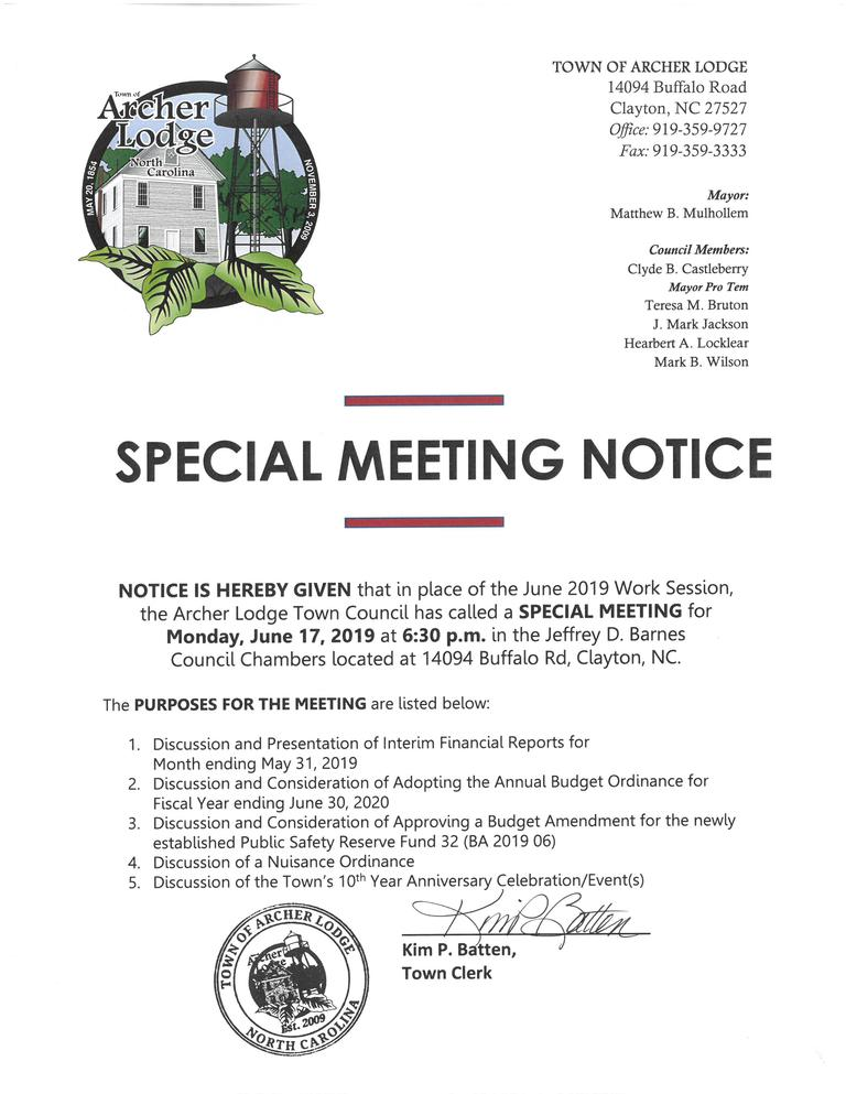 SPECIAL MEETING 6.17.19 NOTICE - SIGNED.jpg