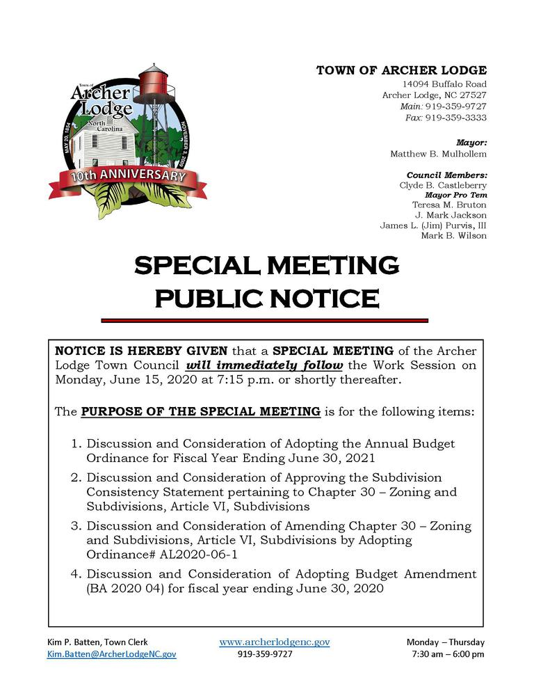 TOAL NOTICE OF SPECIAL MEETING 6.15.20 WITH HEADER_Page_1.jpg
