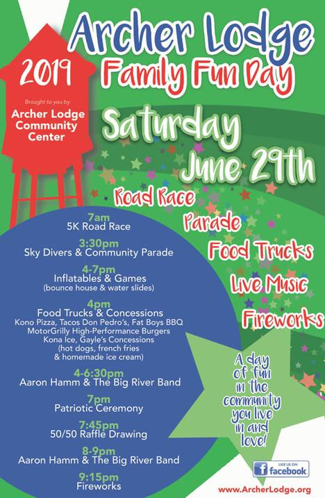 Archer Lodge Family Fun Day 2019.jpg