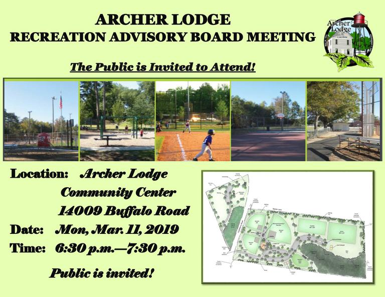 Public Meeting - New Park 3-11-19 w-Mike Gordon.jpg